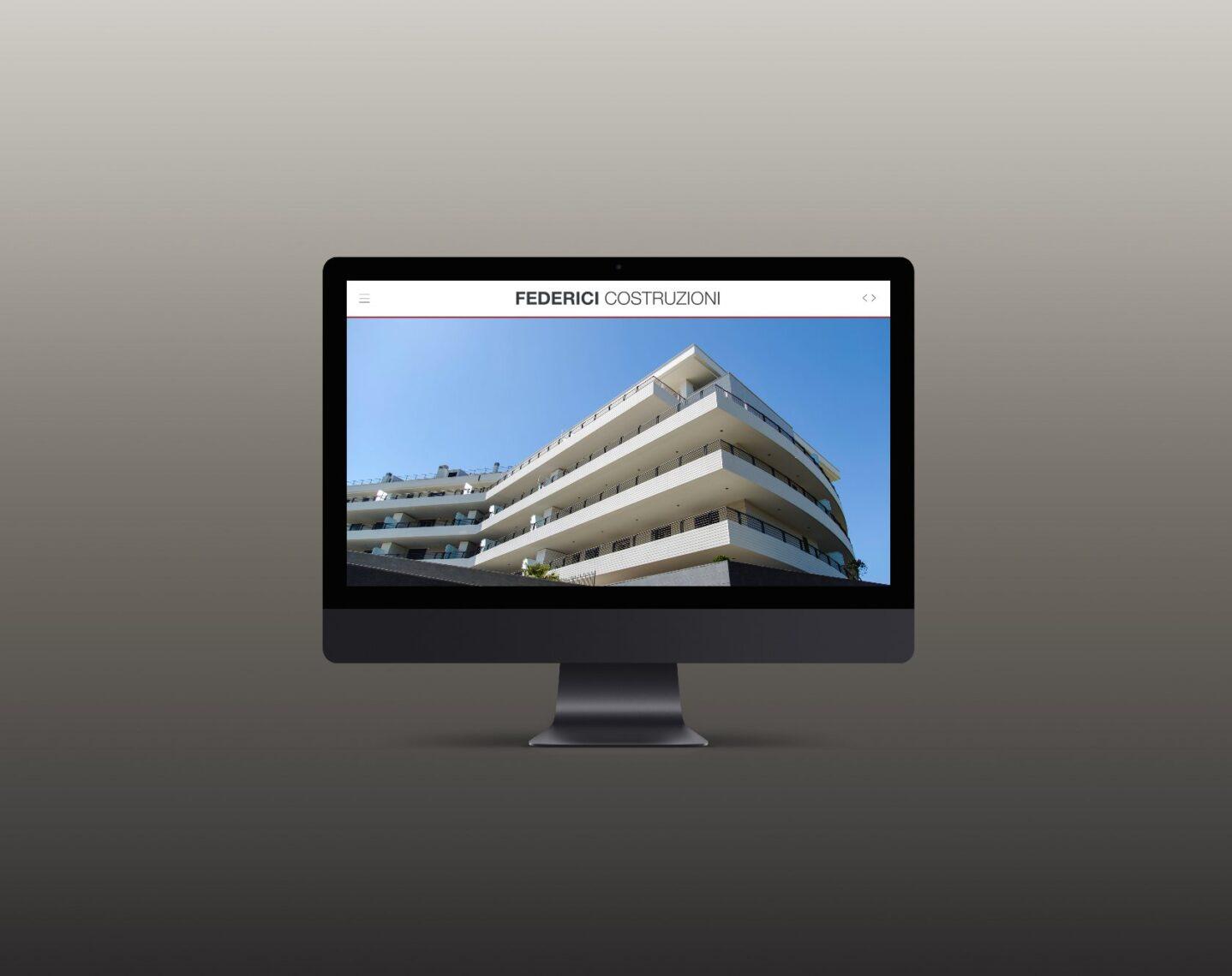Made It Easy - Promozione per Imprese Edili, Artigiani ed Attività Commerciali - Realizzazione Siti Web