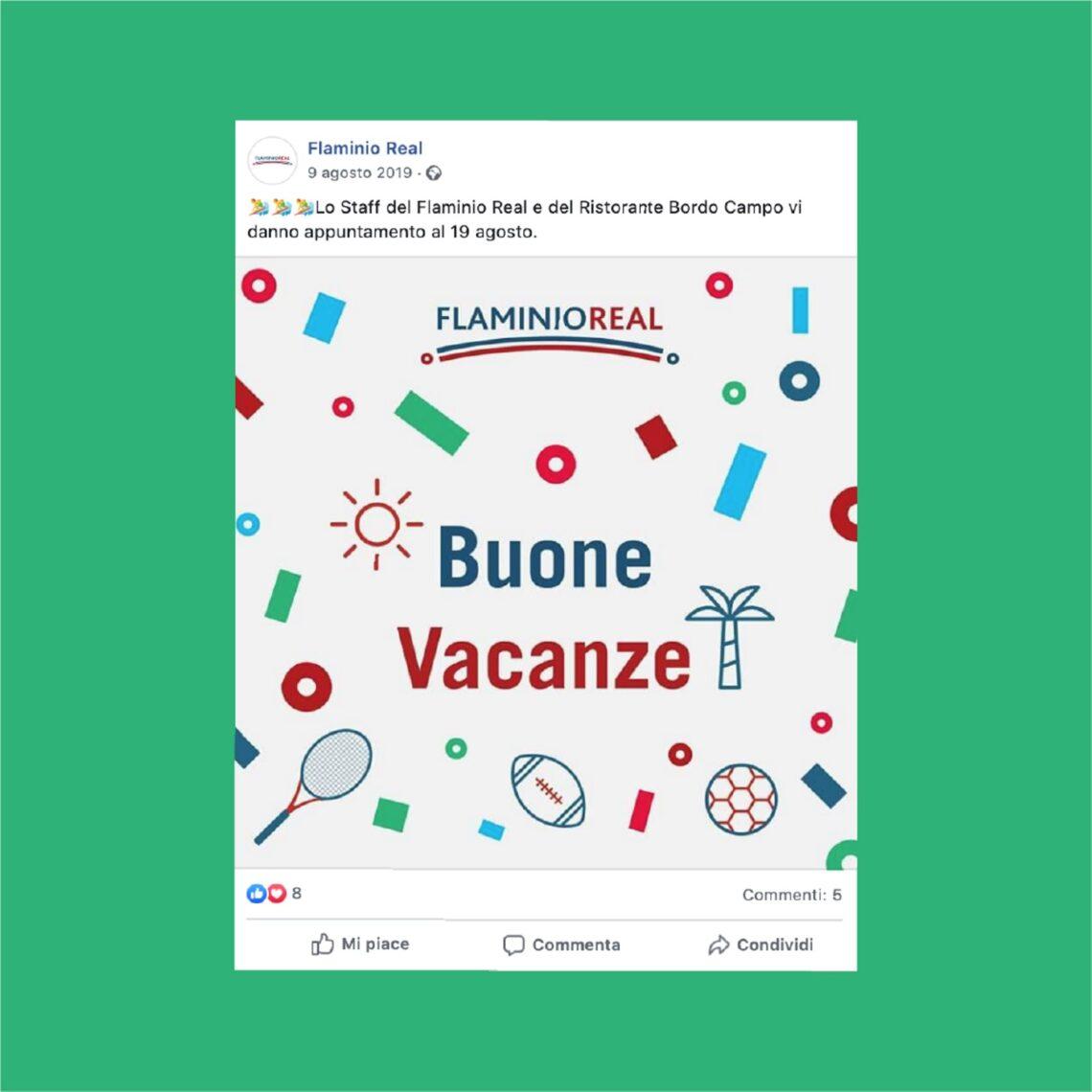 Made It Easy - Promozione online per Circoli e Centri Sportivi ed Estetisti - Brochure