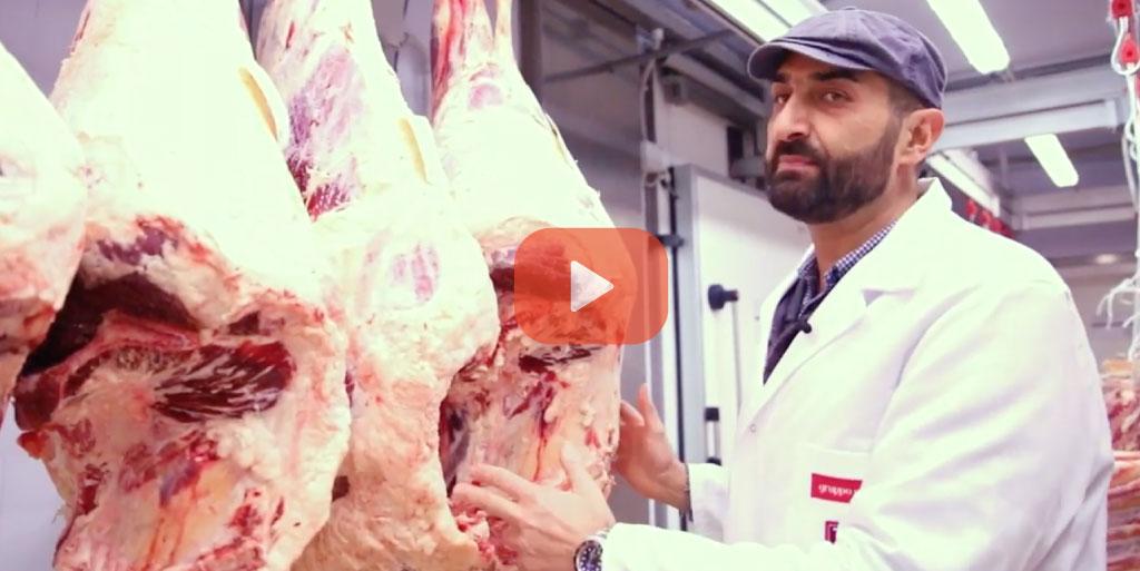 Made It Easy - Servizi pubblicitari per Ristoranti e Pizzerie - Video Pubblicitario