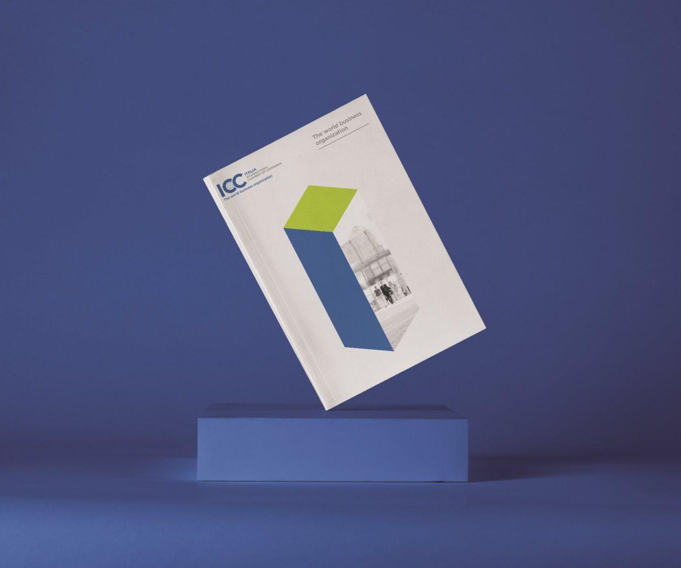 Made It Easy - Promozione per Avvocali, Studi Legali e Commercialisti - Grafica Stampa Catalogo