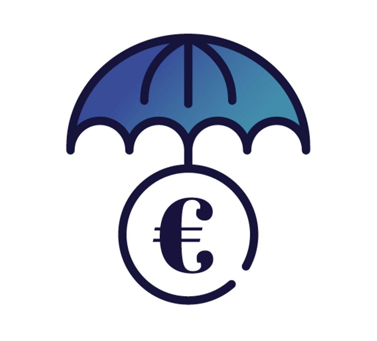 Made It Easy - Promozione per Avvocati, Commercialisti e Studi Legali - Gestione Profili Social