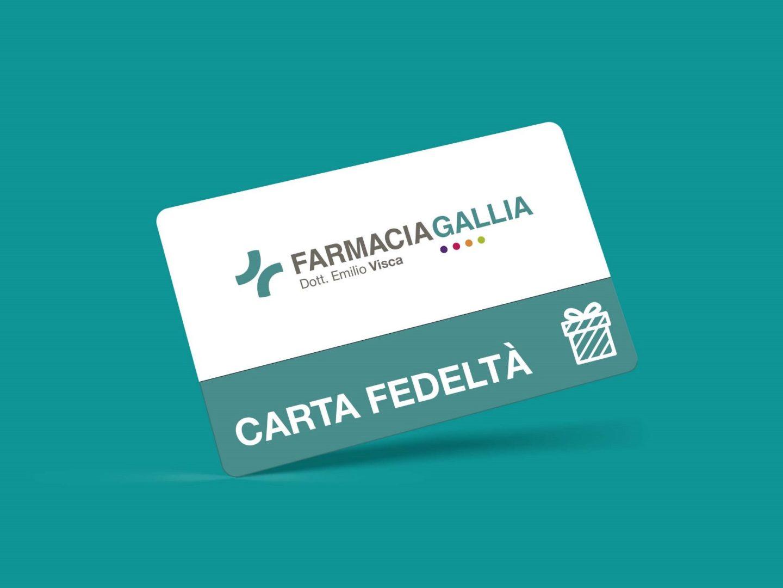 Made It Easy - Promozione per Studi Medici, Dentisti e Farmacie - Carta Fedeltà